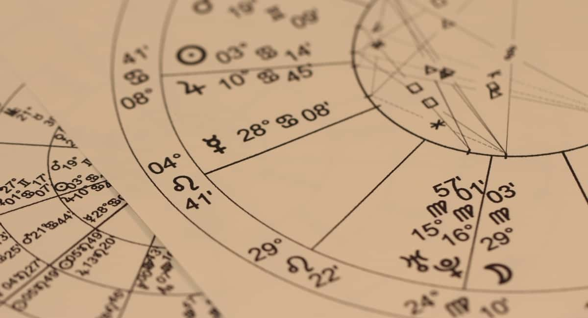 Gazing At The Stars: How Does Astrology Work?