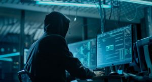 Preventing Cyber Attacks: What's Your Cyber Security Plan