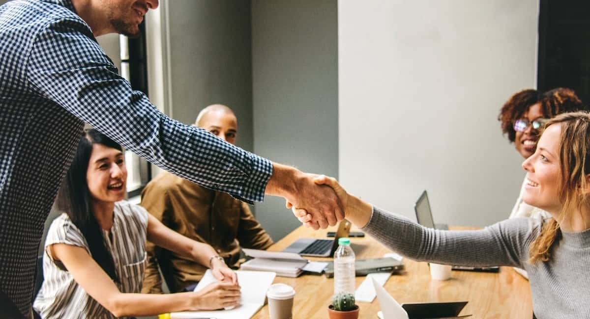 Straightforward Lessons From Successful Product Managers