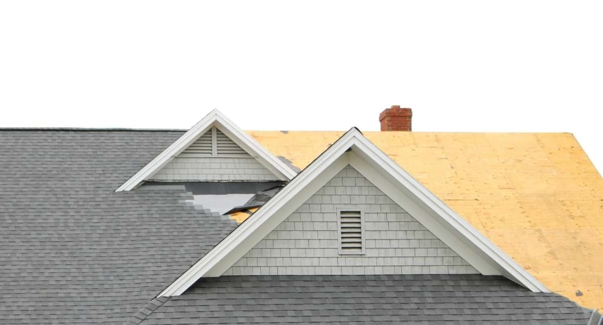 What Is the Best Time of the Year to Replace My Roof?