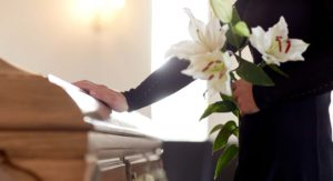 What is Wrongful Death Everything You Need to Know