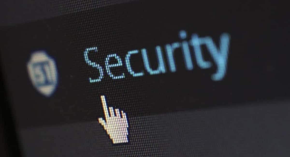 5 Ways to Secure Docs in M and A