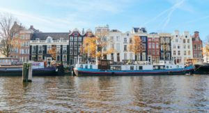 7 Essential Things to Know Before Your First Trip to Amsterdam