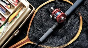 Angling in the Sunshine State: 9 Awesome Spots for Fishing in Florida