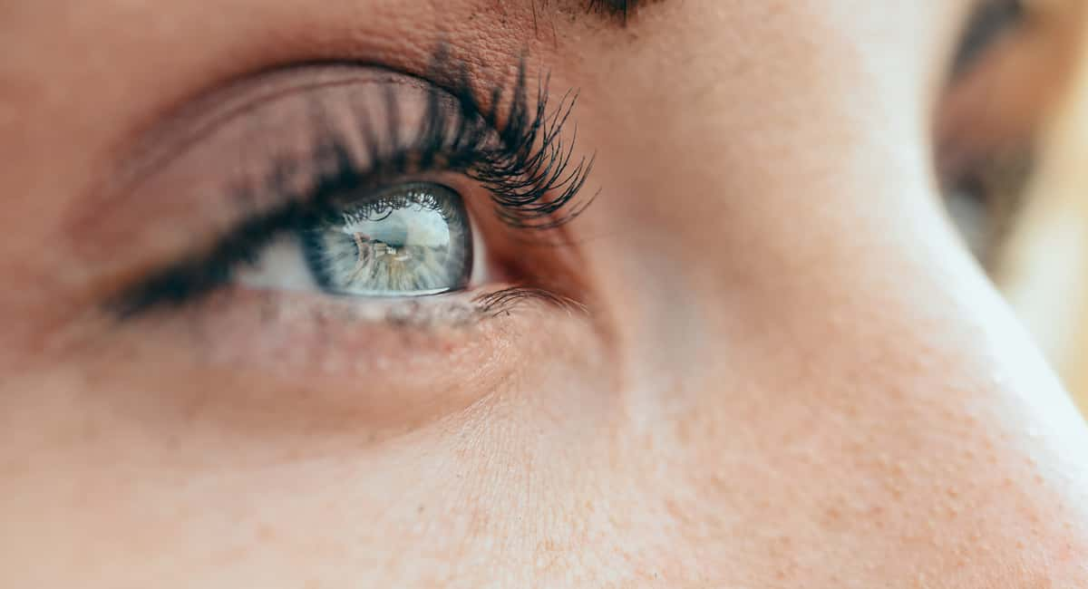 Can't Take My Eyes Off You The Top Tips for Healthy and Beautiful Eyes