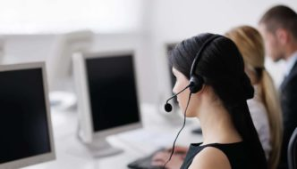 Contact Center Agents: The Key to Great Customer Experiences