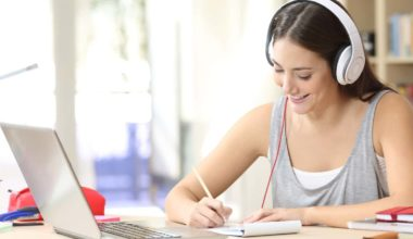 Education Without Leaving 10 Advantages of Online Classes