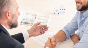 Many We Buy Houses Companies Will Treat You Fairly