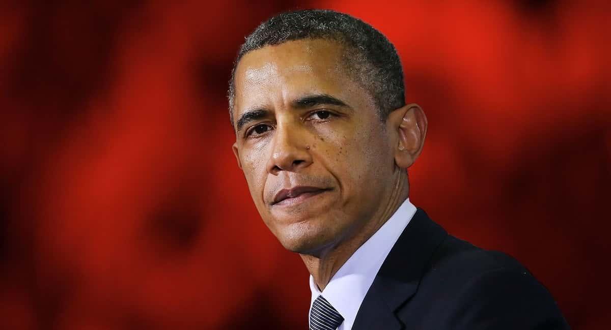 Obamas-Legacy-A-Corrupt-DOJ-Task-Force