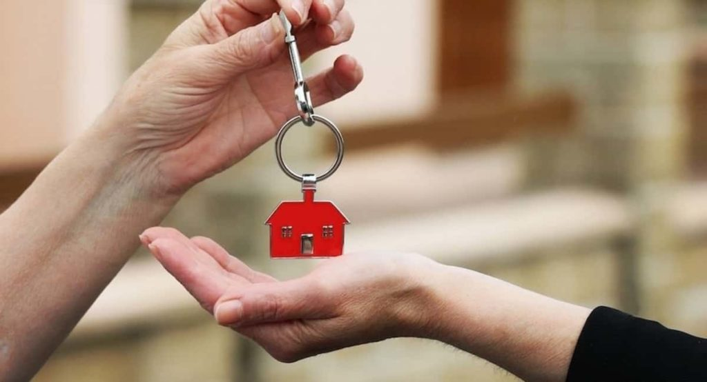 Selling a Home Quickly In Milwaukee, WI