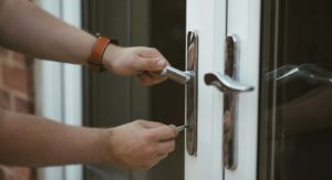 Stay Secure Here's the 7 Best DIY Home Security Tips to Keep Yourself, and Your Family, Safe