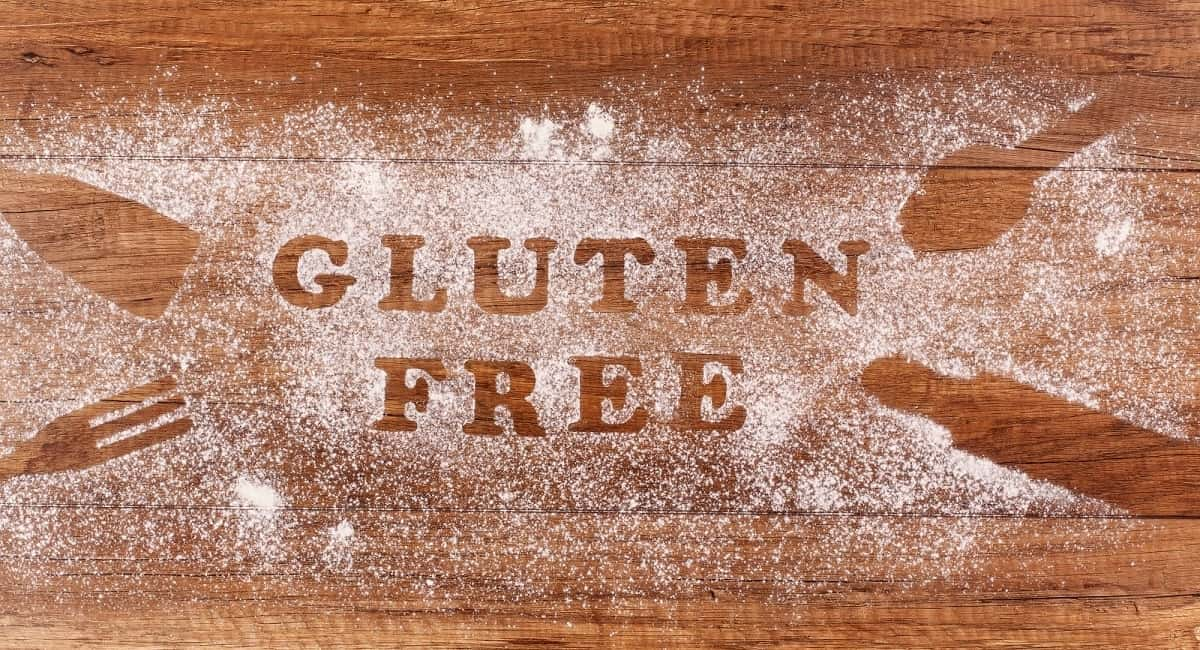 The Top Gluten-Free Diet Benefits - Florida Independent