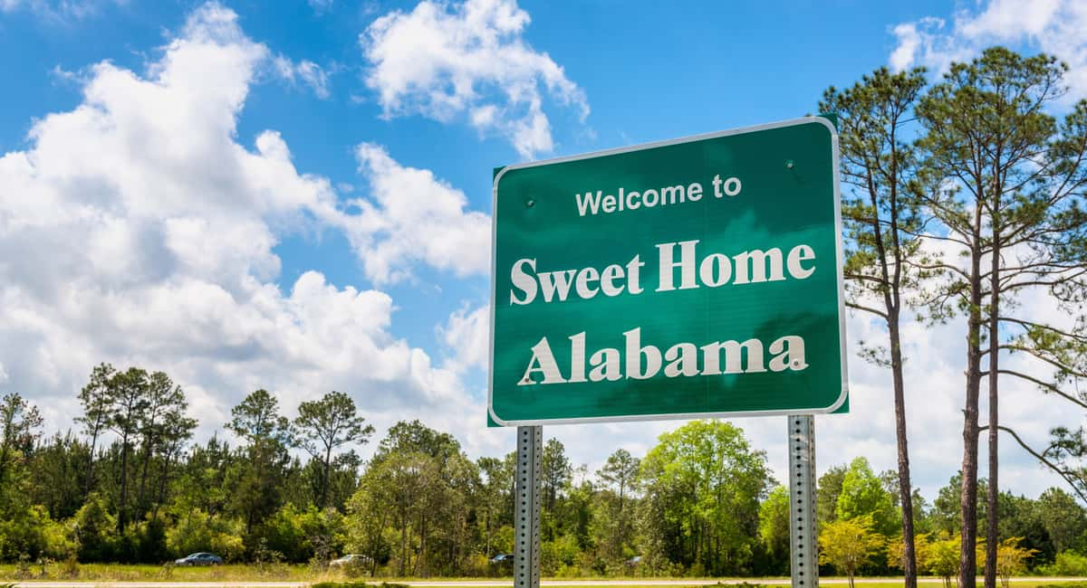 What Does Southern Heritage Mean
