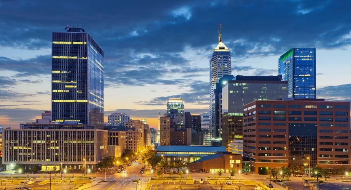 America's Most Underrated City: The Top Things to Do in Indianapolis