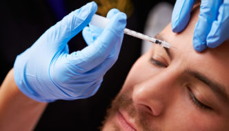 Botox for Migraines: Can It Treat the Worst Headache in the World?