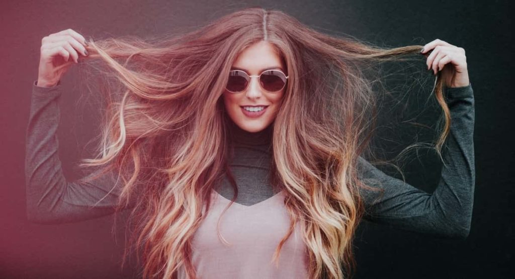How to Choose the Best Shampoo for Your Hair