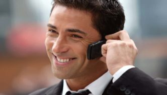 Virtual Phone Number Services for Inbound Call Centers