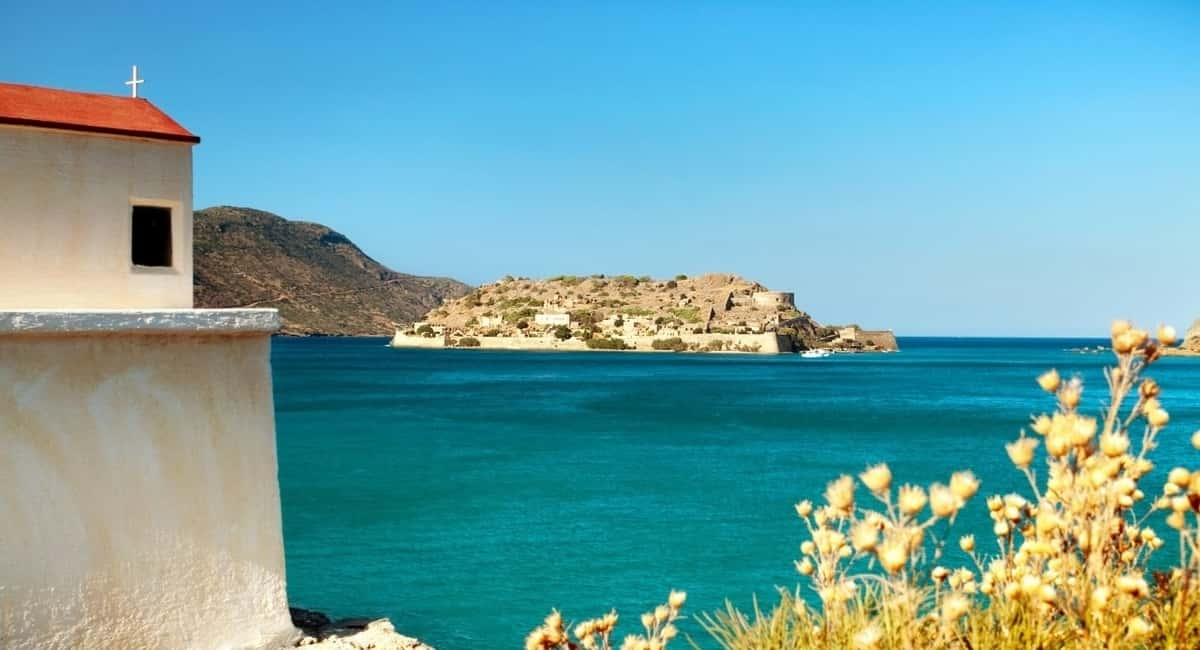 Where to stay in Crete? Check these 5 towns to explore Crete in comfort