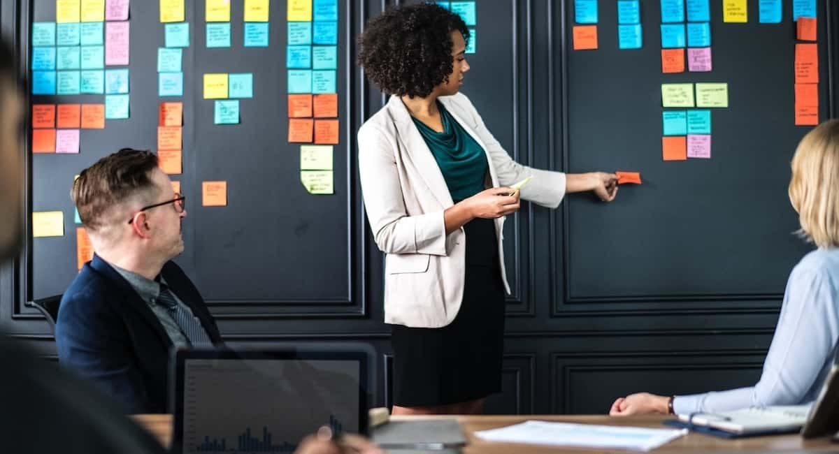 Advancing Your International Business Management Career
