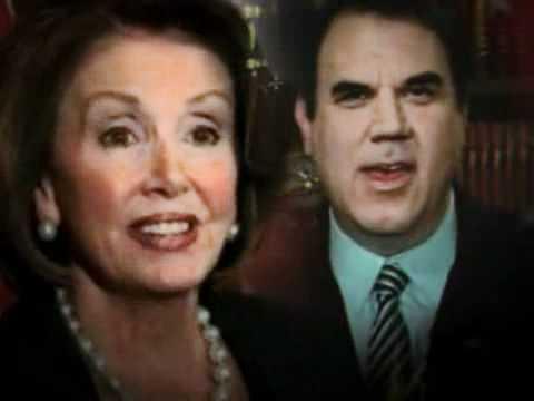 Grayson, Webster won't debate each other, race heads to airwaves: News. Politics. Media