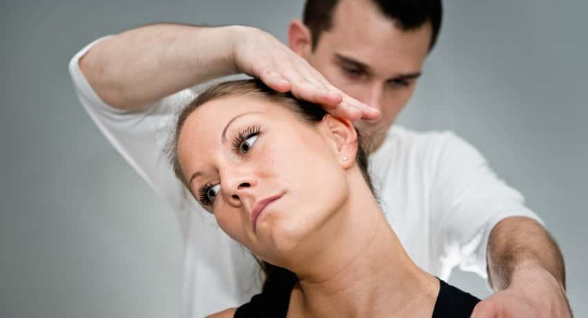 chiropractic certification