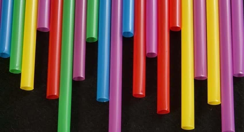 why plastic straws are bad