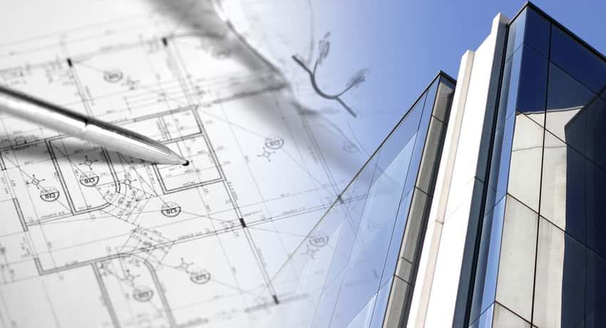 Dprintedarchitecturalmodels