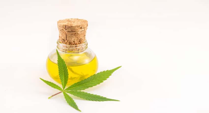microdosing cbd oil