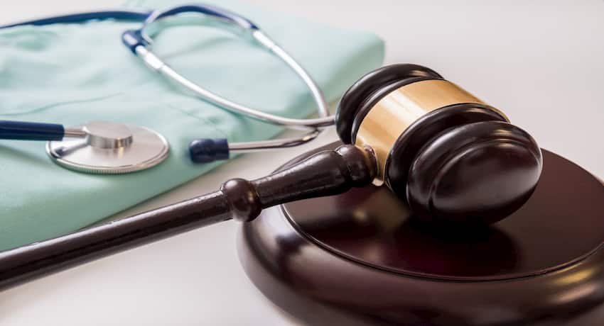 Your Personal Injury Case Checklist - Florida Independent