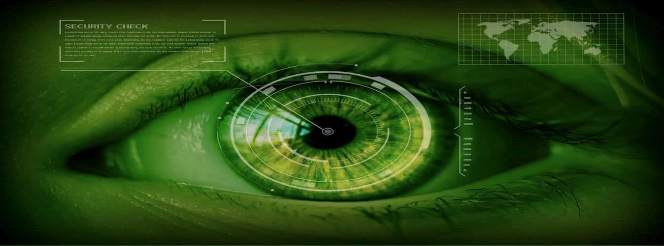 sensitive personal information