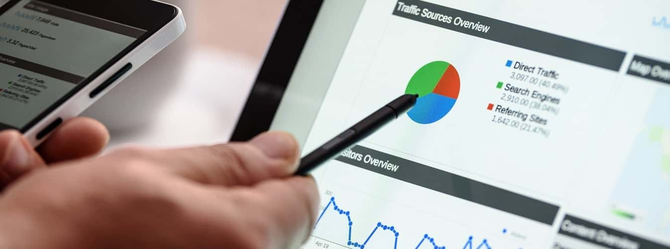 Search Marketing Tips