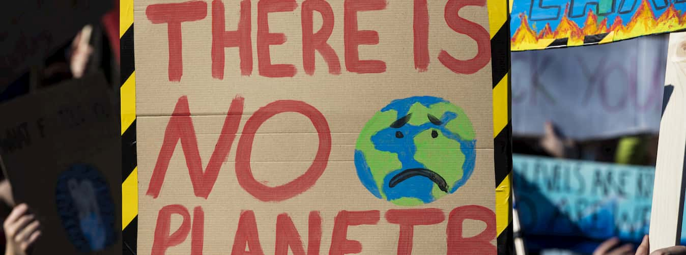 climate leadership council