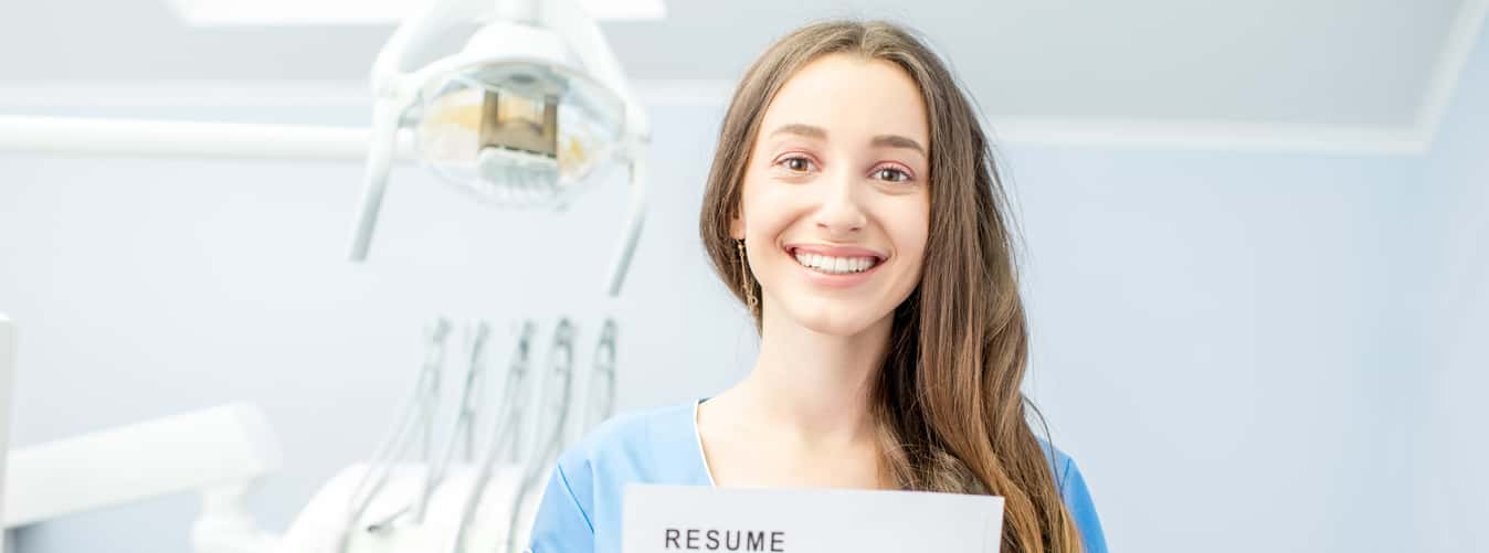 how much does it cost to become a dentist