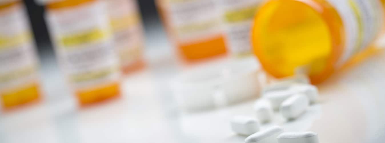 lupus medications