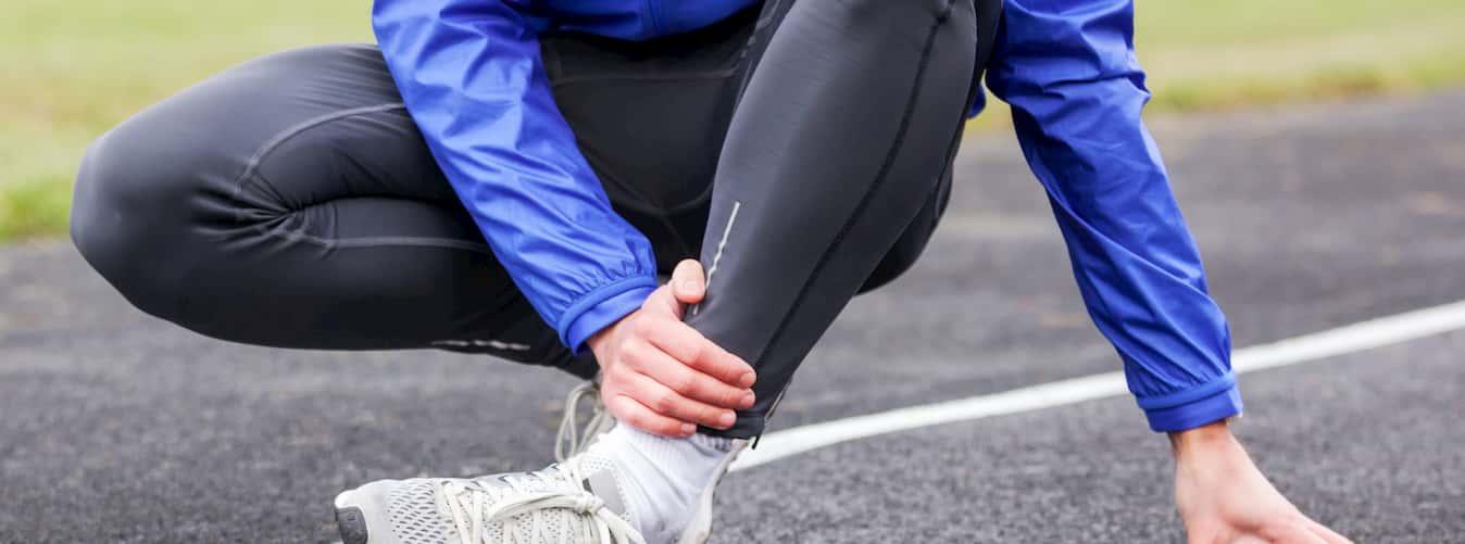 sports relatedinjuries