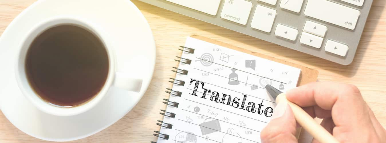 translation companies