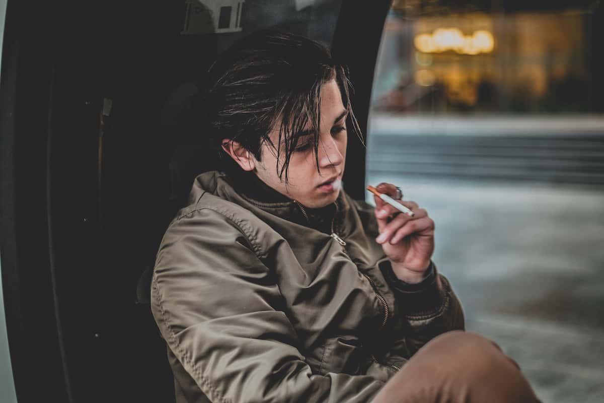 Benefits of Smoking CBD Hemp