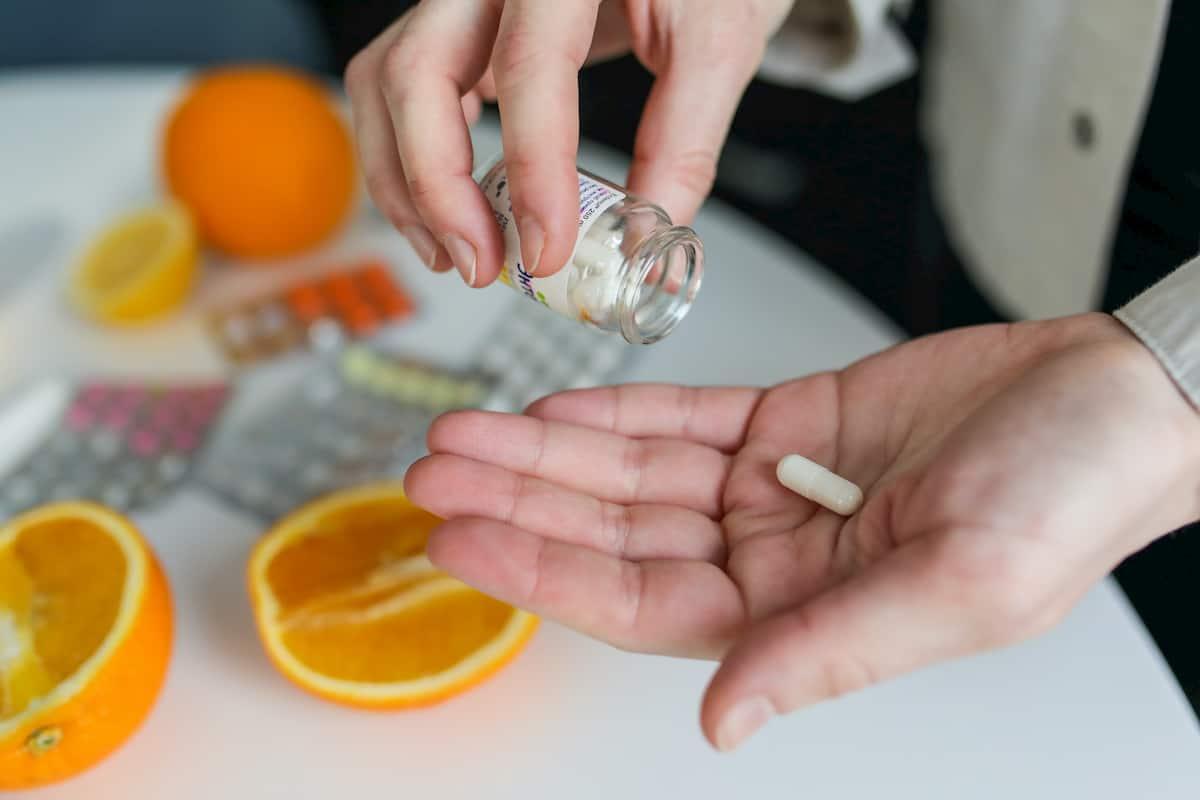 Buying Medication Online