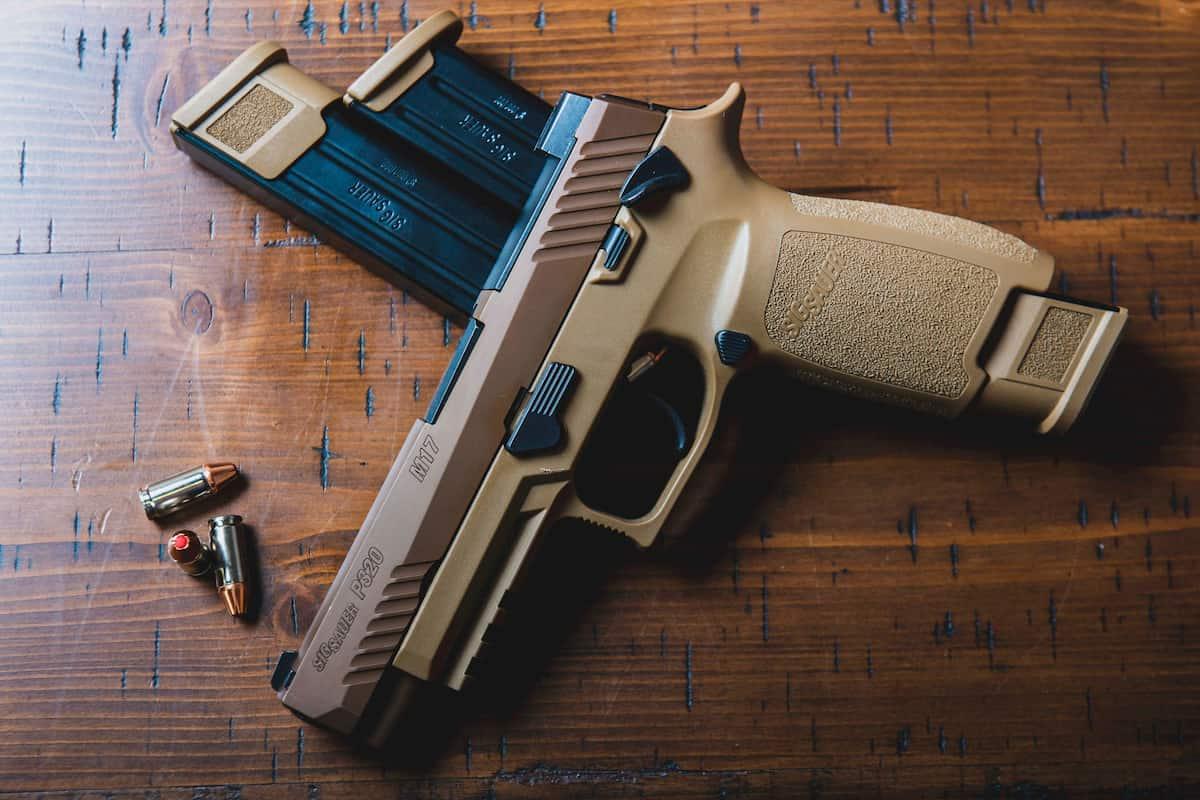 Gun Safety for everyone
