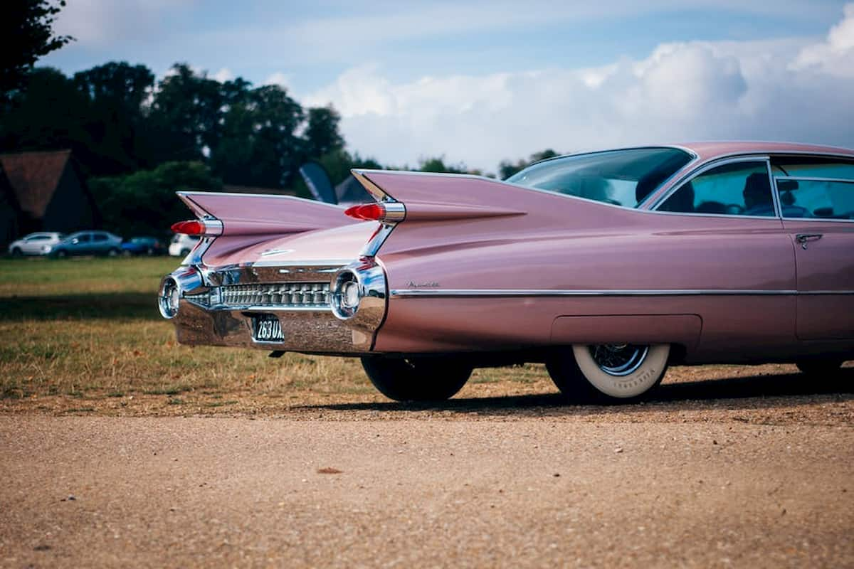 best classic car insurance