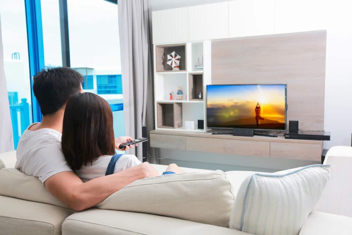 cable vs satellite tv