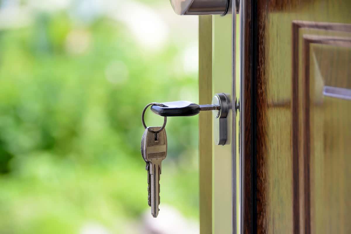 perfect locks