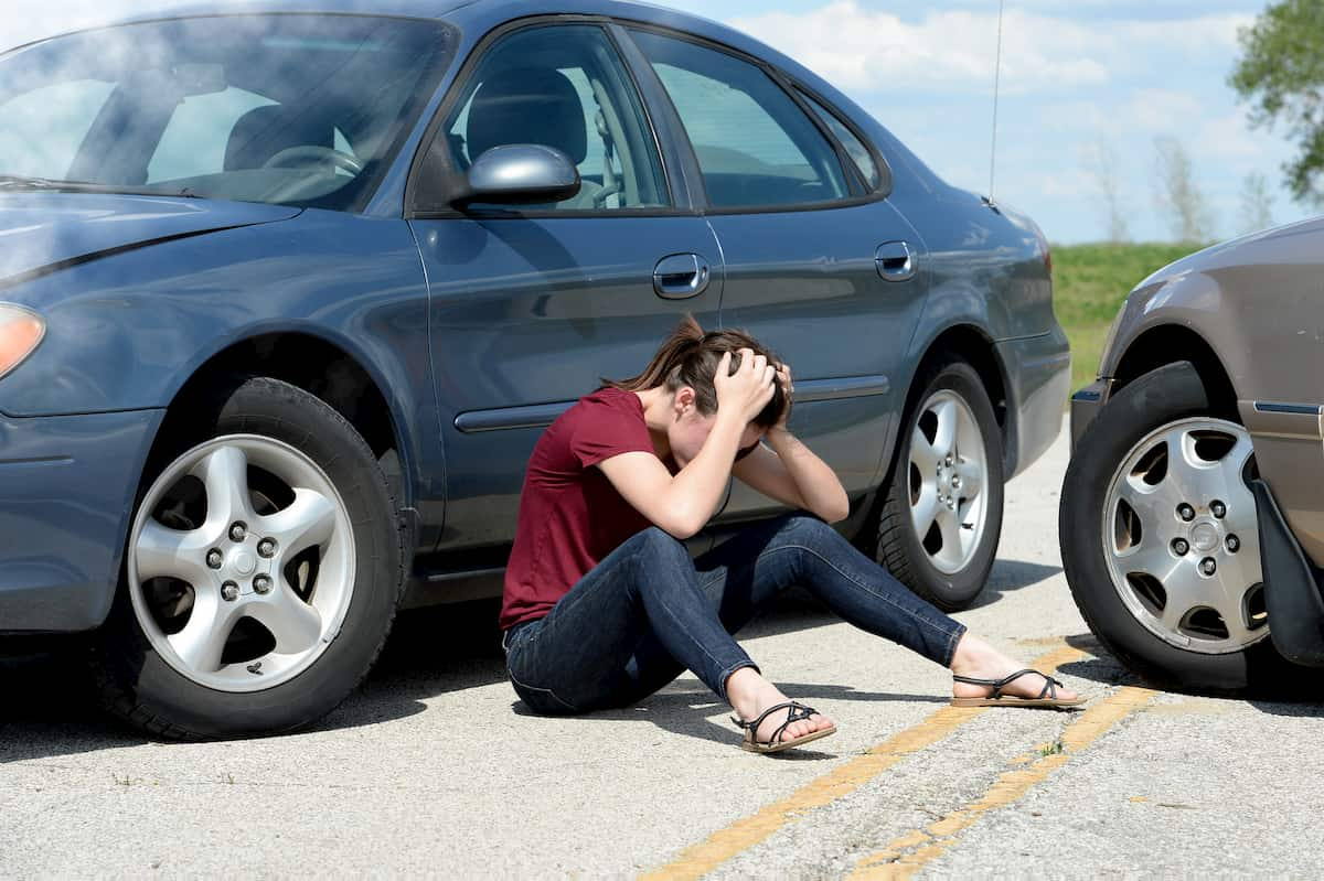 get an attorney for a car accident