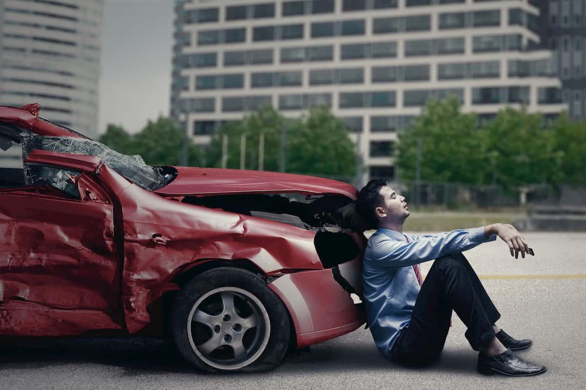 Car Insurance Settlement