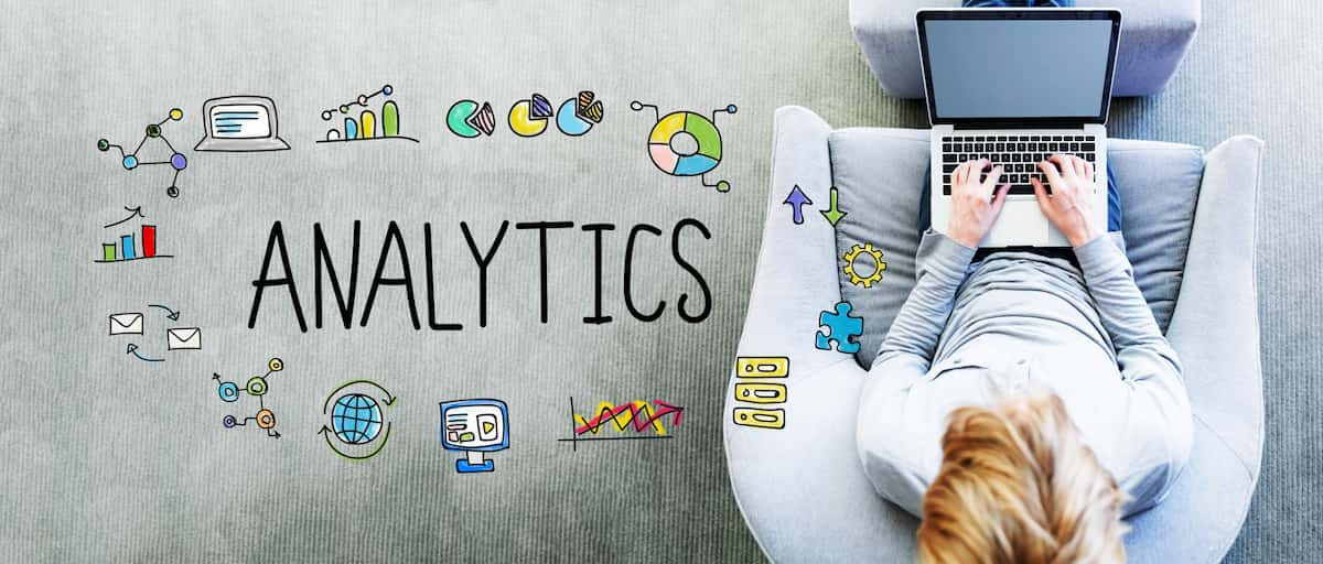 big data analytics software