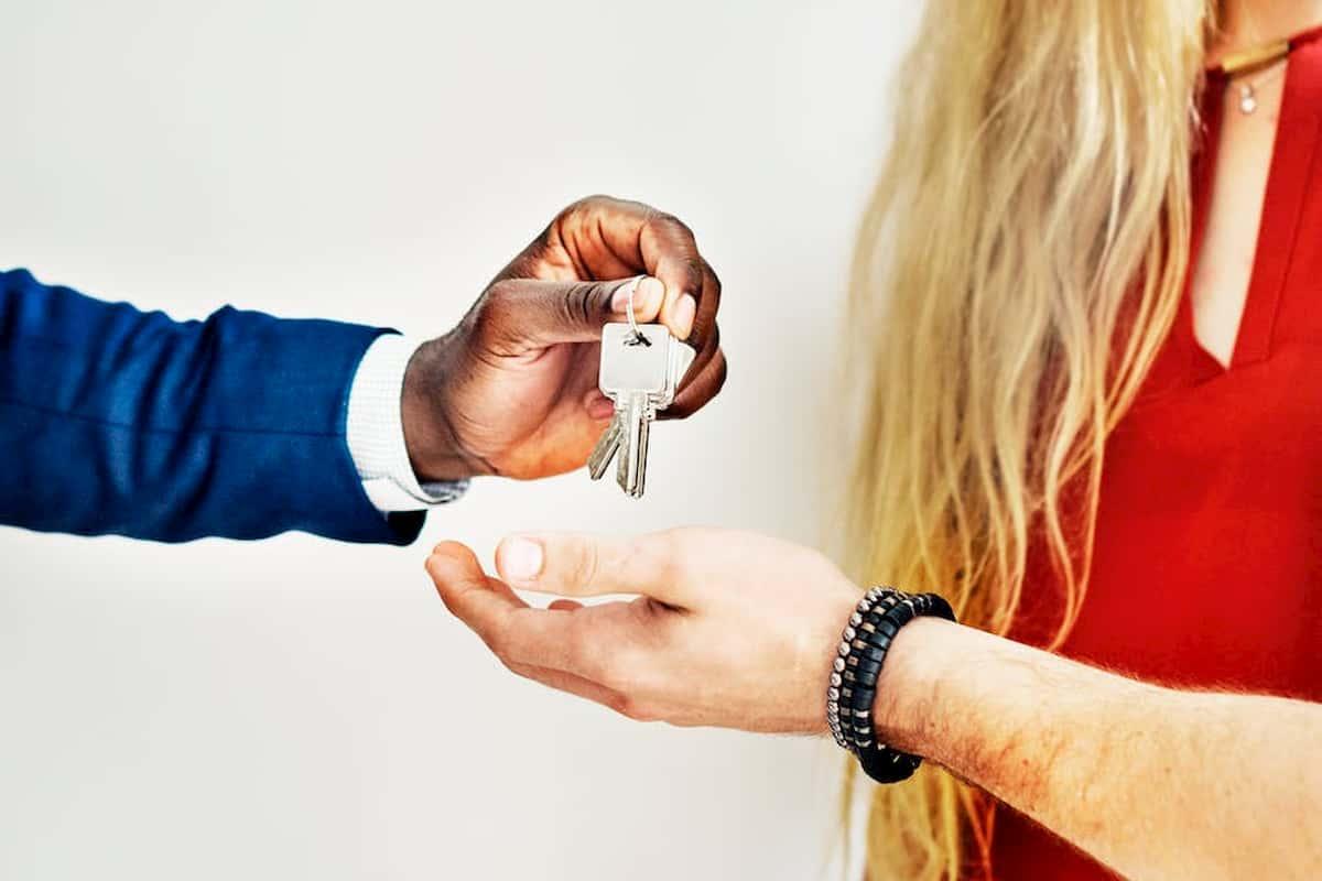 buying a condominium