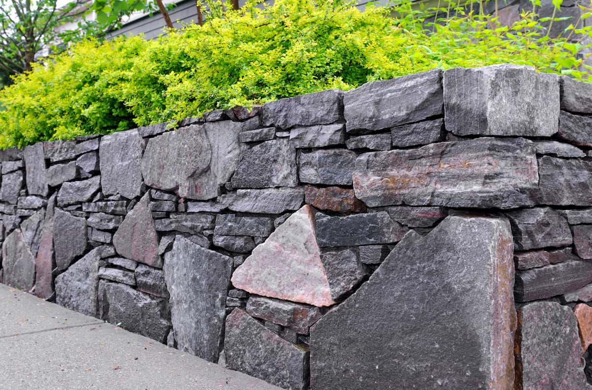 The Average Retaining Wall Cost Amazing 3 Things To Know
