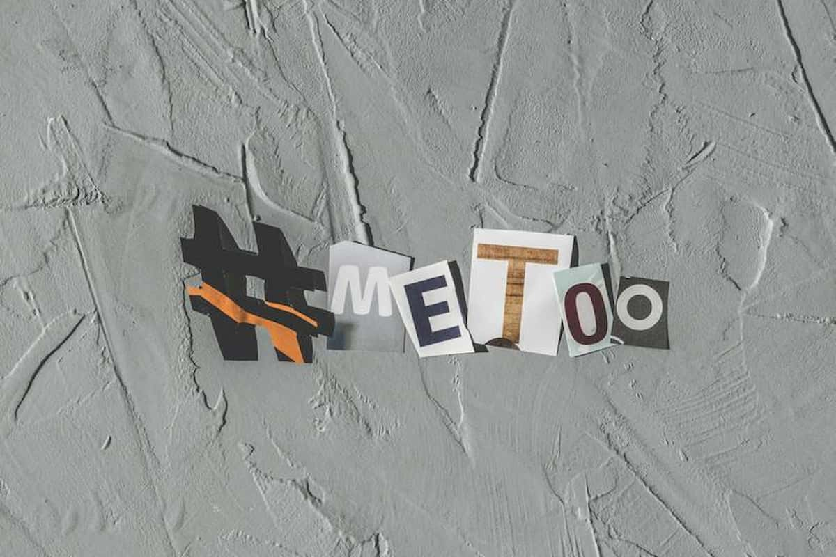 Sexual Harassment and Sexual Assault