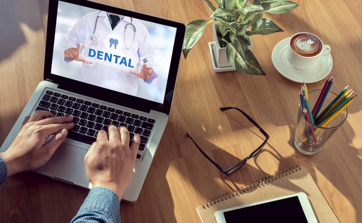 how to choose dental insurance