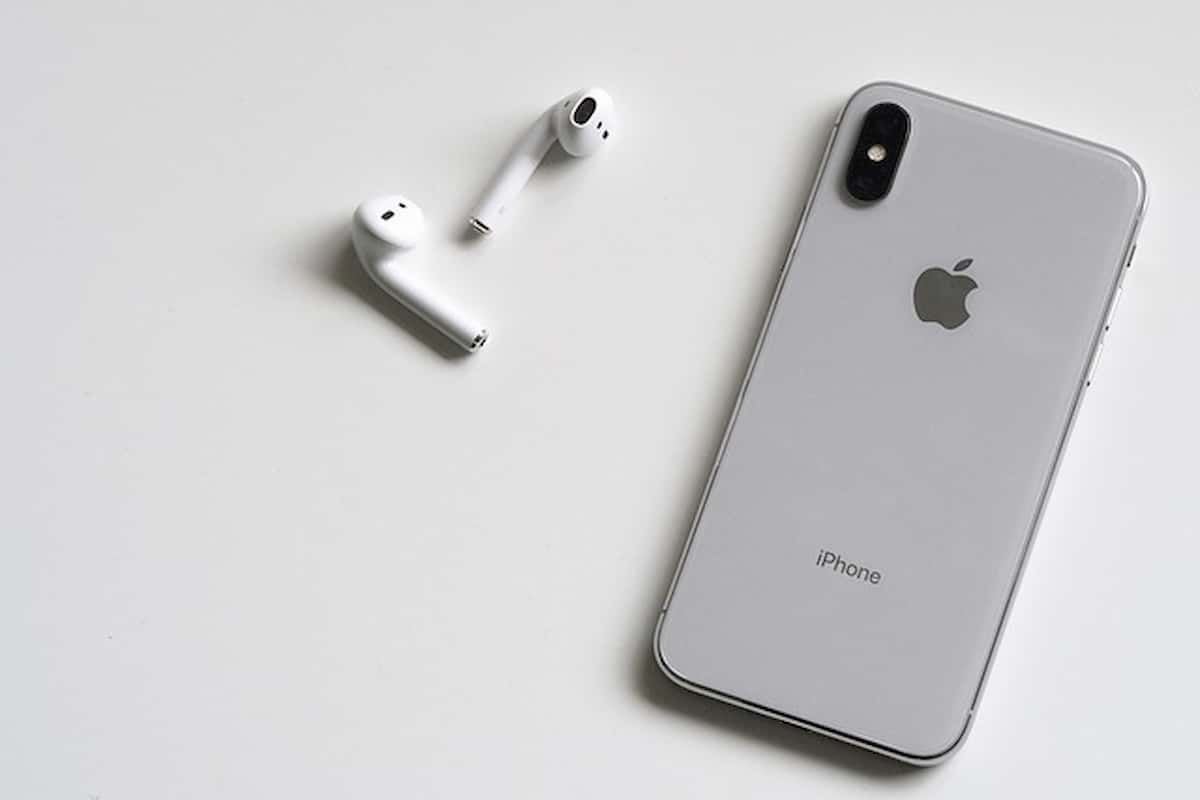 iPhoneaccessories